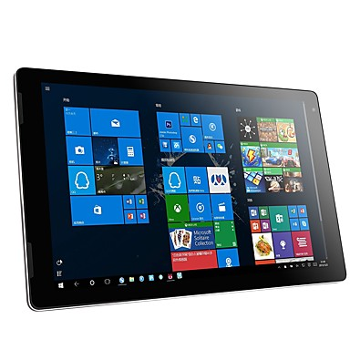 Jumper EZpad 7 10.1 inch Windows Tablet ( Win 10 1920*1080 Quad Core 4GB+64GB )