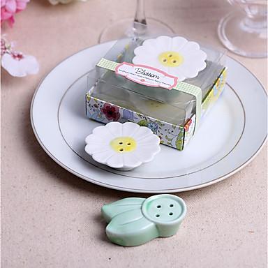 Nuntă / Zi de Naștere Ceramică Savori Practice / Ustensile de Bucătărie Petrecerea Baby Shower / Nuntă - 1 pcs