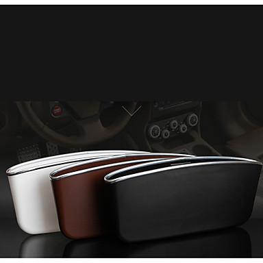 levne Doplňky do interiéru-multifunkční skladovací krabice de fuction fu, autosedačky, štěrbiny, odpadkové koše.