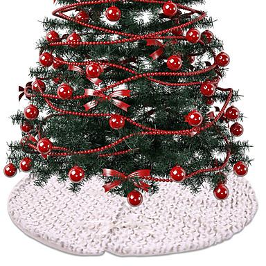 naš prvi ukras za božićne izlaske klubovi za samce u pretoriji