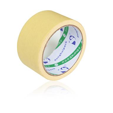 [$7 99] Anet 1 pcs High temperature adhesive tape for 3D printer