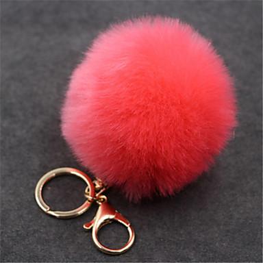 Mikrovlakana Čarobni vrećicu Žene Dnevno Crvena / Pink / # Crno vino (protiv bora)