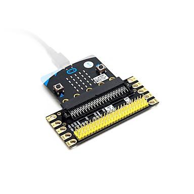 Waveshare 1.8inch LCD Display Modul für micro:bit 160x128