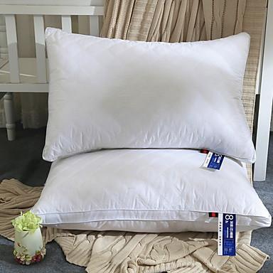 udobna vrhunska kvalitetna krevetna jastuk udobna jastuk poliester poliester