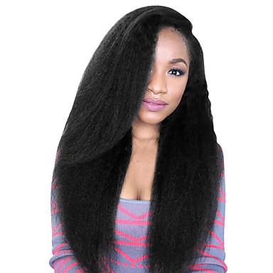 cdf4f303575 Brasiliansk hår