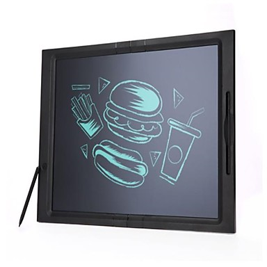 cheap Graphics Tablets-Graphics Drawing Panel 720P 21 inch other