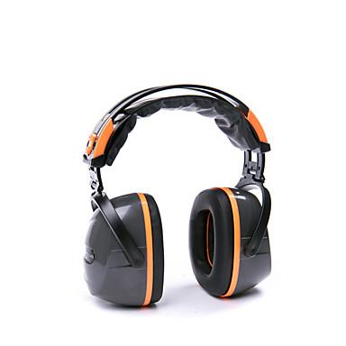 Zaštitnik za uši for Sigurnost na radnom mjestu ABS Prašinu 0.5 kg