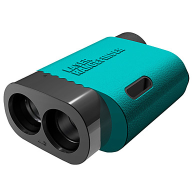 levne Vodováhy-MILESEEY PF3 800M golfové laserové dálkoměry Voděodolné / Multifunkční / Snadné používání Pro outdoorové sporty / pro venkovní měření