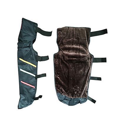 povoljno Motori i quadovi-ZZE Zaštitna oprema motocikla za Koljena Muškarci Terilen / Pliš Otporne na nošenje / Vjetronepropusnost / Zadebljanje