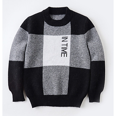 Cheap Boys\u0027 Sweaters \u0026 Cardigans Online