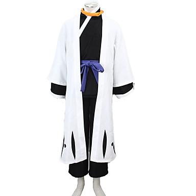 Inspirirana Cosplay Cosplay Anime Cosplay nošnje Japanski Cosplay Suits Kreativan / Uzorak Pojas / More Accessories / Kostim Za Uniseks