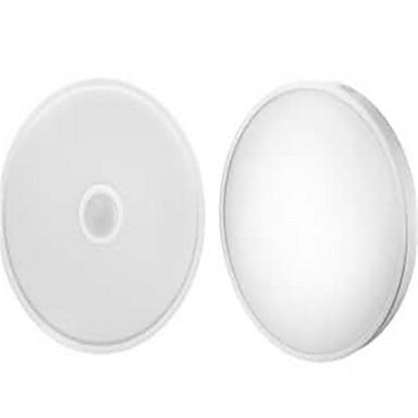 YEELIGHT Smart Lights TBD za Dnevno / Outdoor / Dvorište LED svjetlo / Ukrasno / inteligentan Remote IR 220 V