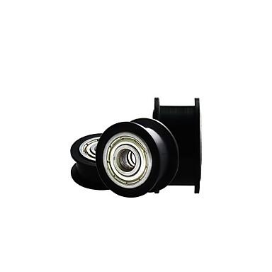preiswerte 3D-Drucker Teile & Zubehör-Tronxy® 1 pcs Auflagerung für 3D-Drucker