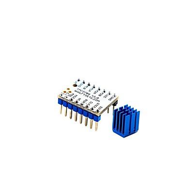 preiswerte 3D-Drucker Teile & Zubehör-Tronxy® 1 pcs Zubehör für 3D-Drucker für 3D-Drucker