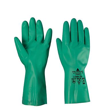 zaštitne rukavice za sigurnost na radnom mjestu otporne na rezanje kiselina i lužina