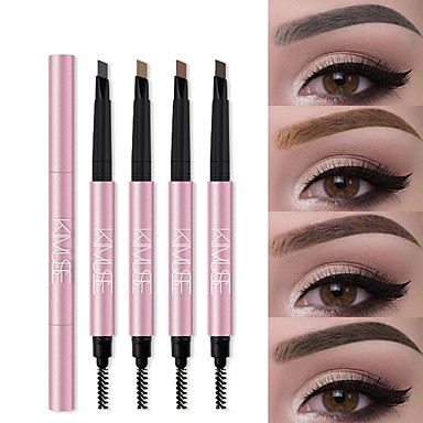 cheap Makeup & Skin Care-Eyebrow Pencil Waterproof Makeup Eyebrow Dry Long Lasting Masquerade Practise Rehearsal Dinner Cosmetic Grooming Supplies