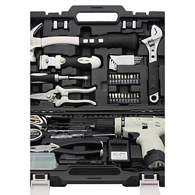 CREST® Alati Tool Sets Set za odvijače