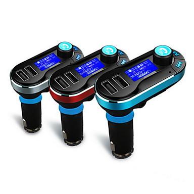 billige Bil Elektronikk-V3.1 Bluetooth Bil Sett Bil håndfri Trailer / Bil