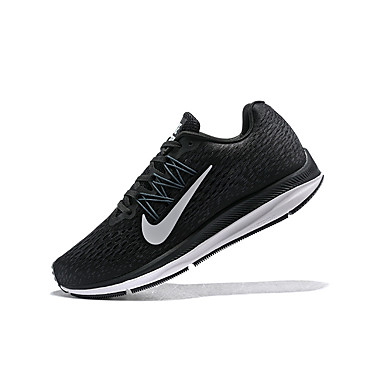 outlet store a6159 bf99c top quality nike lunarglide black e24d0 c7097