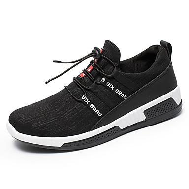 donde comprar zapatillas salomon chinas watch