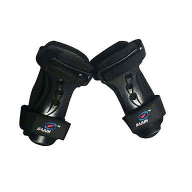 povoljno Motori i quadovi-Zaštitna oprema motocikla za Bracers Muškarci PE Složiv / Protection / Anti-traktorskih