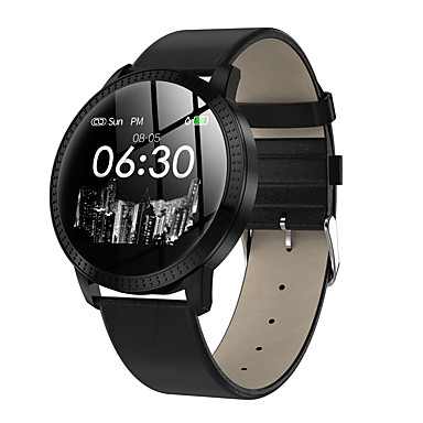 bozhuo cf18 unisex smart armband android ios bluetooth. Black Bedroom Furniture Sets. Home Design Ideas