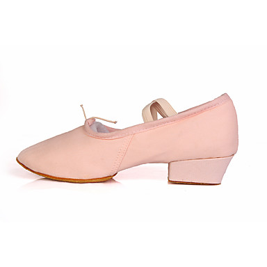 Latin Shoes, Search LightInTheBox