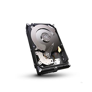 seagate® 6tb tvrdih diskova st6000vm003 za sigurnosne sustave