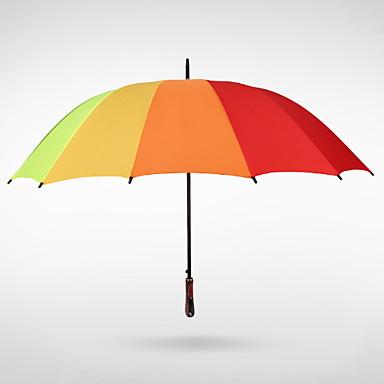 100g / m2 poliester Knit Stretch Sve Cool Ravni kišopran
