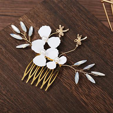 Legura Cvijeće s Cvijet 1 kom. Vjenčanje / Special Occasion Glava