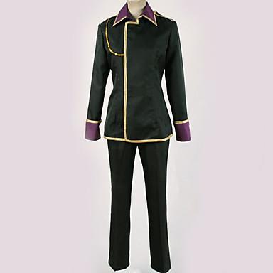 japanski seks uniformi