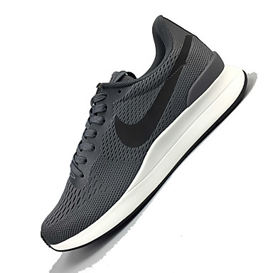 NIKE INTERNATIONALIST LT Mens and Women s Running Shoes Gray 872087-405  7061520 2019 –  79.99 db7e202512