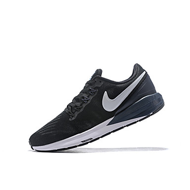 f3504997df99 NIKE Lunarglide Mens and Women s Running Shoes Black 7059392 2019 –  84.99