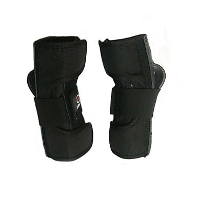 povoljno Motori i quadovi-Zaštitna oprema motocikla za Bracers Muškarci Elastan Složiv / Protection / Anti-Wear