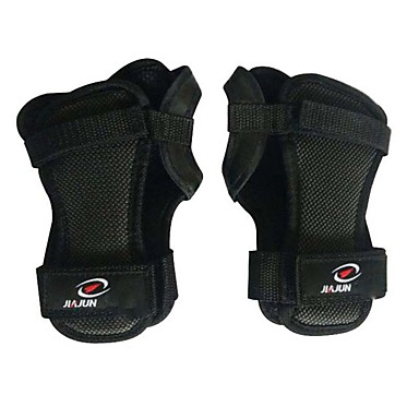 povoljno Motori i quadovi-Zaštitna oprema motocikla za Bracers Sve Mrežica / PE Složiv / Protection / Jednostavan dressing