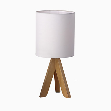 suvremeni suvremeni lijep stol svjetiljka stol svjetiljka za unutarnje spavaće sobe metalni 110-120v 220-240v bijela crna žuta