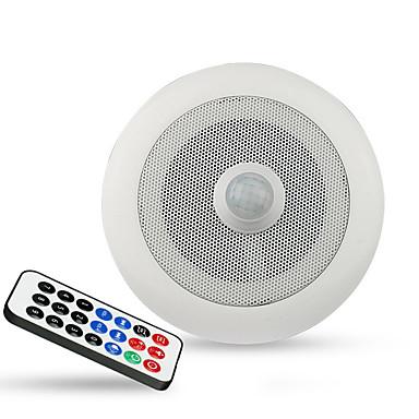 infracrveni senzor glas supermarket shopping vodič za oglašavanje banka banket eskalator sigurnosni glas govornik