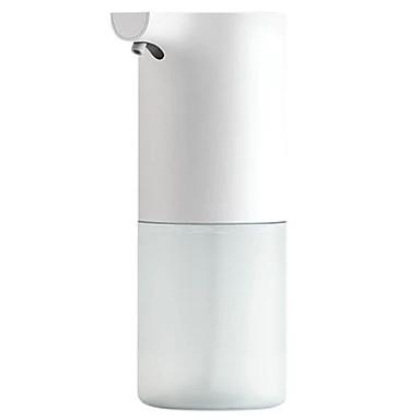 povoljno Xiaomi-Xiaomi Xiaomi Stroj za pranje ruku s automatskom pjenom / Auto-indukcijska pjena za pranje sapunica Zgodan / inteligentan