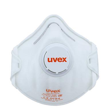 N95 maska za sigurnost na radnom mjestu isporučuje antivirusni anti-fog protuprovalni