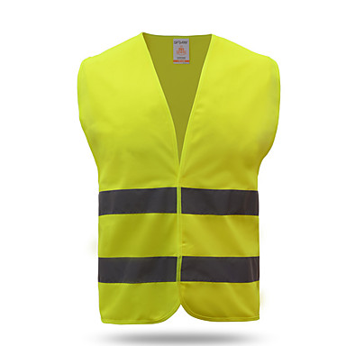 Safety Clothing for Workplace Safety Supplies Waterproof