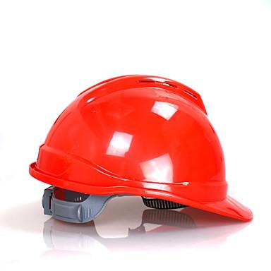 zaštitna kaciga za sigurnost na radnom mjestu abs otporan na anti-šok