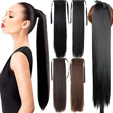 Cheap Hair Pieces Online Hair Pieces For 2019