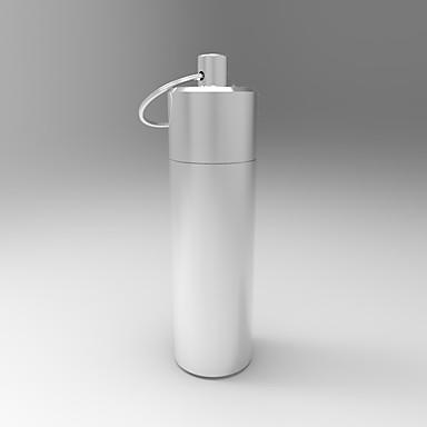 voordelige Elektrisch gereedschap-xiaodong mini-aluminium opbergvak