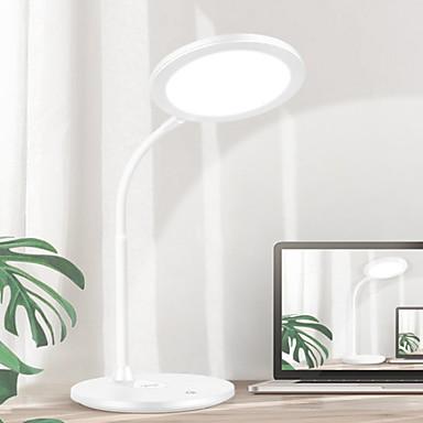 Suvremena suvremena New Design Uredska lampa Za Study Room / Office / Unutrašnji Metal 220V