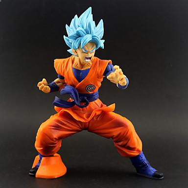 32 Son Goku Bilder Besten Bilder Von Ausmalbilder