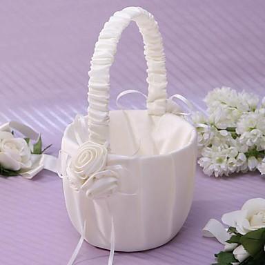 Flower Basket Others 8 3/5