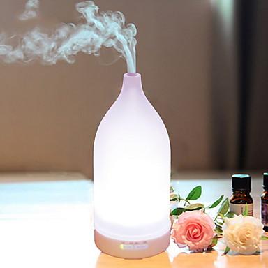 1pc LED noćno svjetlo Bijela Kreativan
