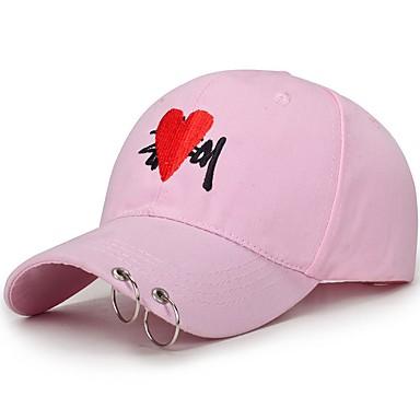 Gorra de béisbol de poliéster unisex   sombrero para el sol - estampado  7104725 2019 –  13.64 50bc00369db