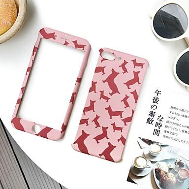 povoljno iPhone maske-Θήκη Za Apple iPhone XS / iPhone XR / iPhone XS Max Mutno Korice Flamingo Tvrdo PC
