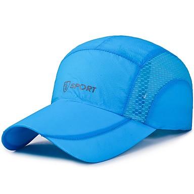 Gorra de béisbol de poliéster unisex   sombrero para el sol - estampado  7104714 2019 –  14.69 f84b5395ea9
